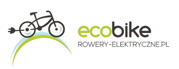 ECOBIKE rowery elektryczne