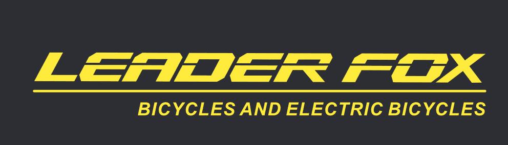Rowery elektrczyczne LeaderFox