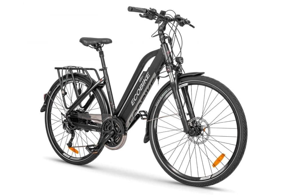 Rowery elektryczne Warszawa rowery turystyczne