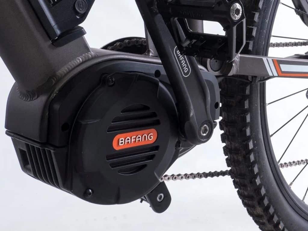 silnik-bafang-centralny-do-roweru