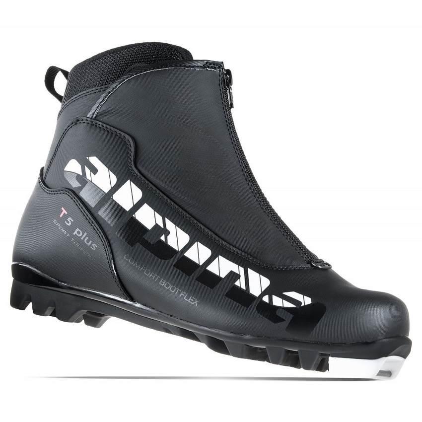 Buty Do Nart Biegowych Nordic Sport Pl