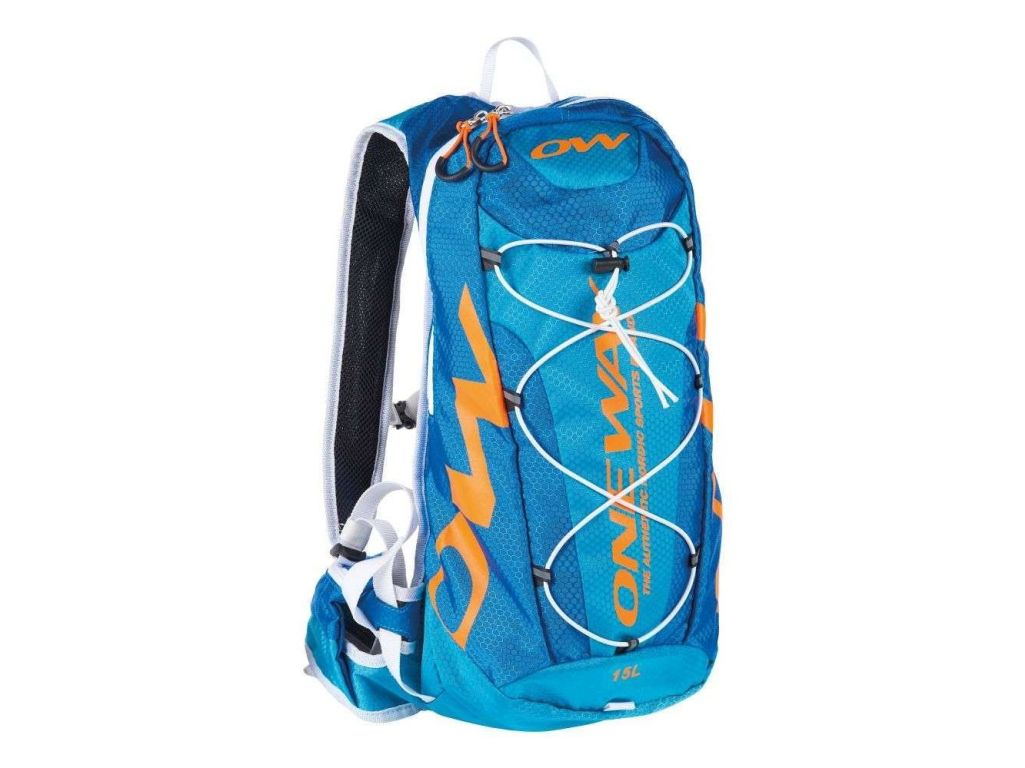 Plecak na biegówk iOne Way Hydropack 1000