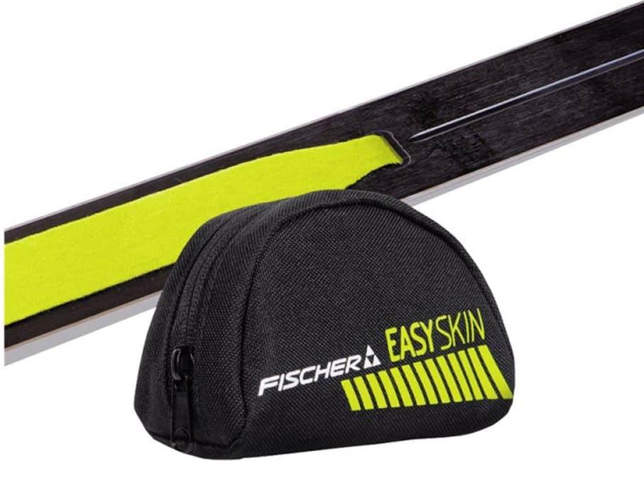 Fischer Easy Skin