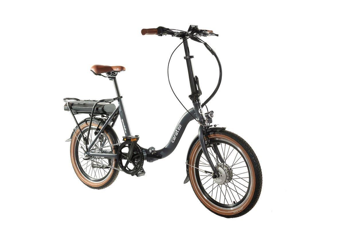 rower-elektryczny-skladany-GEOBIKE-Carat