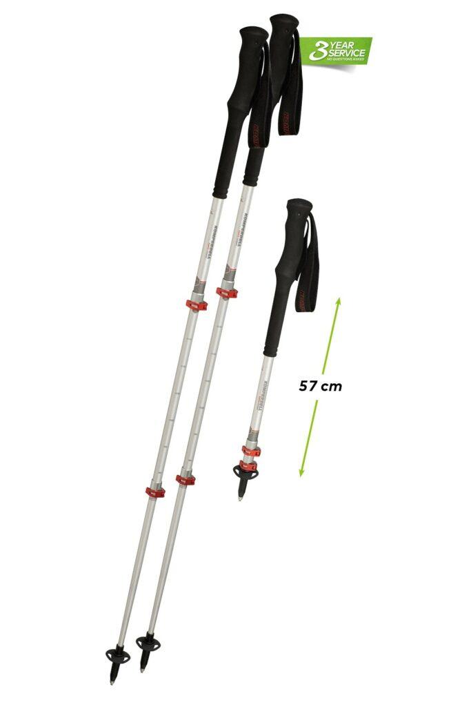 Kije trekkingowe Komperdell Explorer-Compact-Powerlock-3 K1742313-10