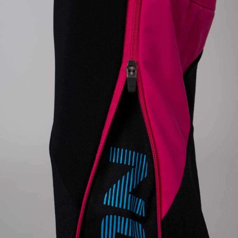 damskie spodnie do skituringu Northfinder Javorinka