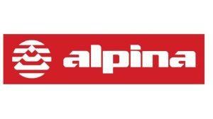 Alpina-logo-panor