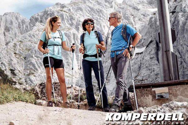 K-S21-EN-K1742313-10-Explorer-Compact-Powerlock-Action-3