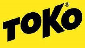 TOKO LOGO 03