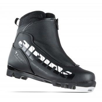 Męskie buty do nart biegowych Alpina T5 Plus