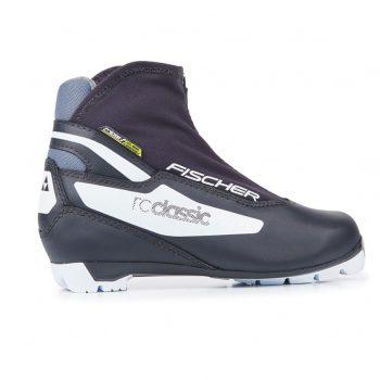 Damskie buty do nart biegowych Fischer RC Classic WS