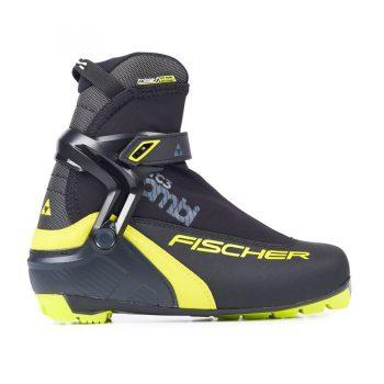 Sportowe buty do nart biegowych Fischer RC3 Combi
