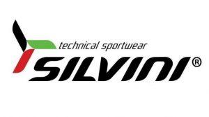 silvini-logo 4-3