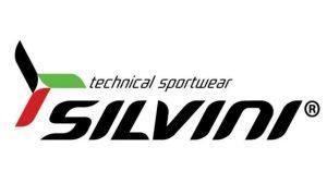 silvini-logo